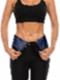 Damen Saunaanzug Sport Hose aus Neopren HS490